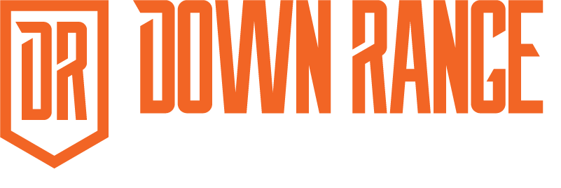 Downrange Firearms